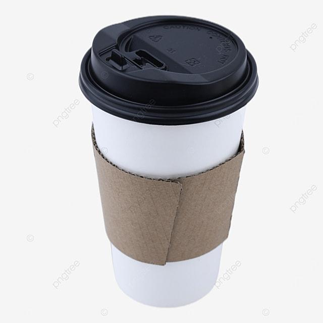 liquid container caffeine energy