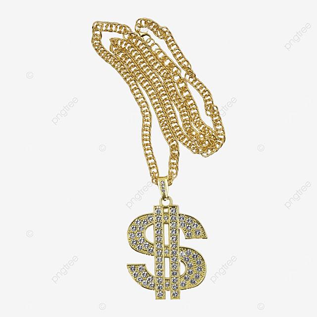 luxury gold jewelry jewelry
