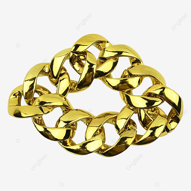 luxury metal capital logo