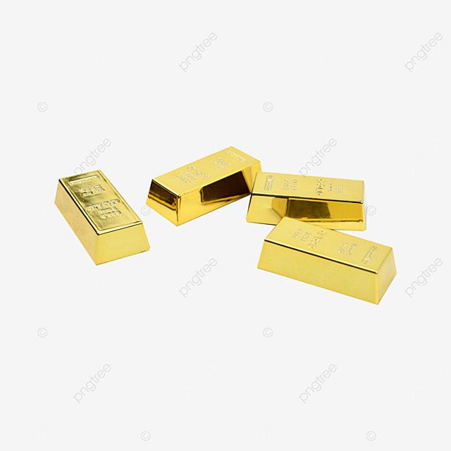 luxury safe deposit gold bars