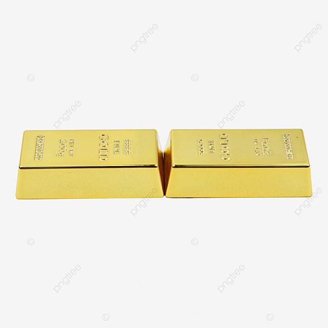 luxury safe stock bullion