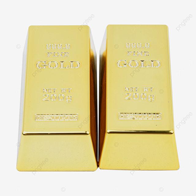 luxury still life photography stock gold bars