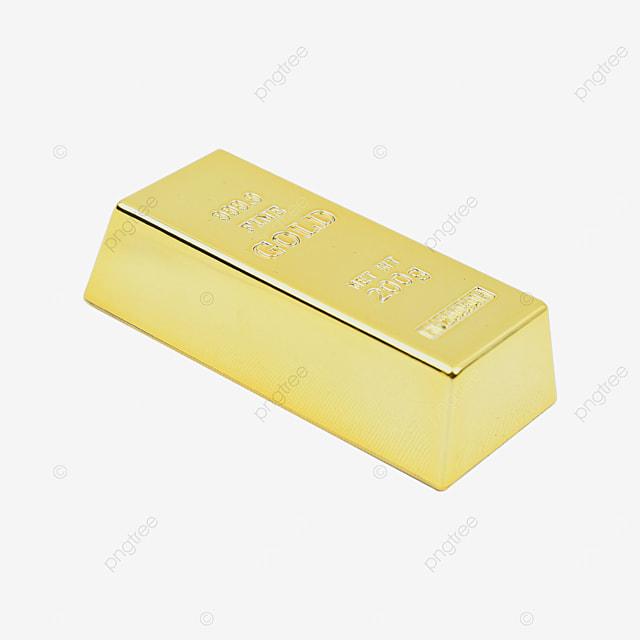luxury yellow bank gold bars
