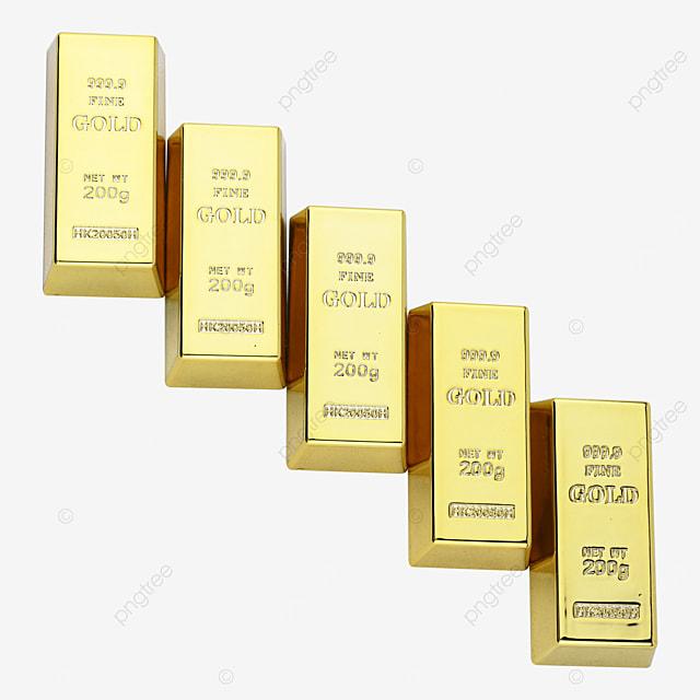 metal rich bank bullion