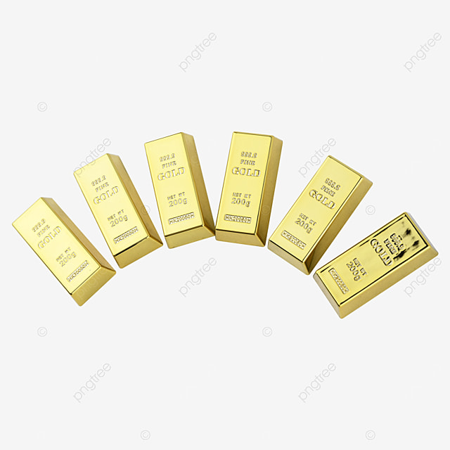 natural bullion commercial metal