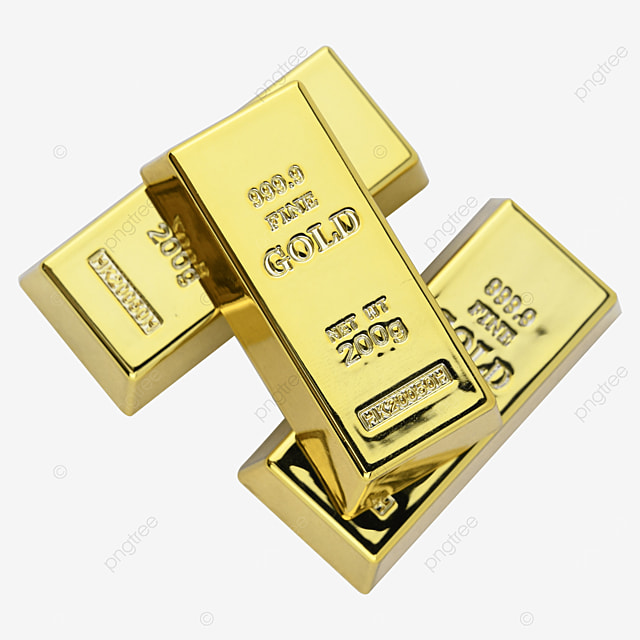 natural bullion currency wealth
