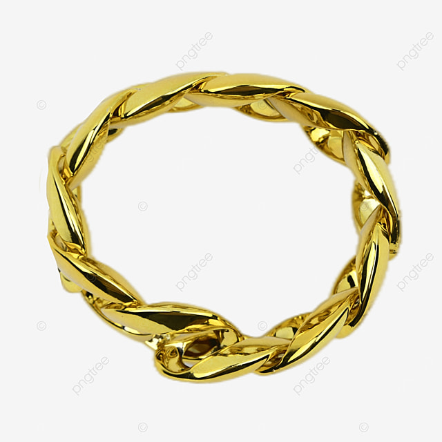 savings currency gold capital
