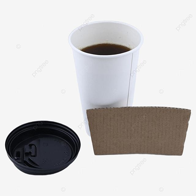 takeaway coffee in paper cups