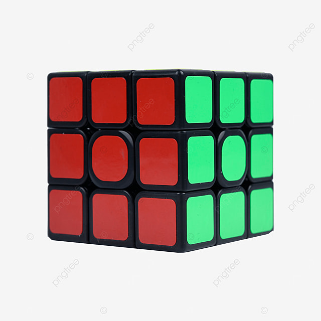 color still life photography challenge rubiks cube