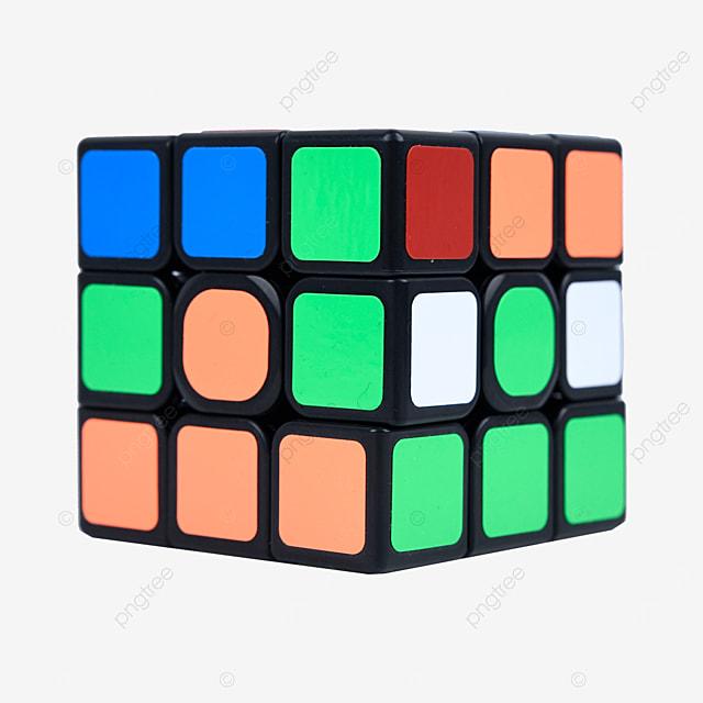 cube children puzzle cube