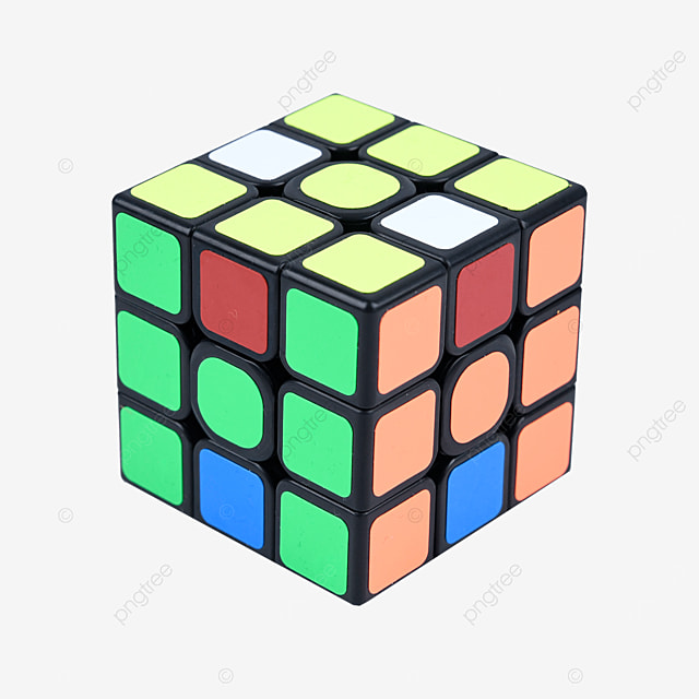 cube toy challenge rubiks cube