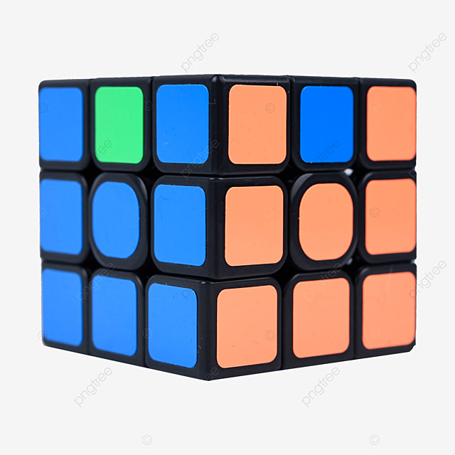 cube toy puzzle cube