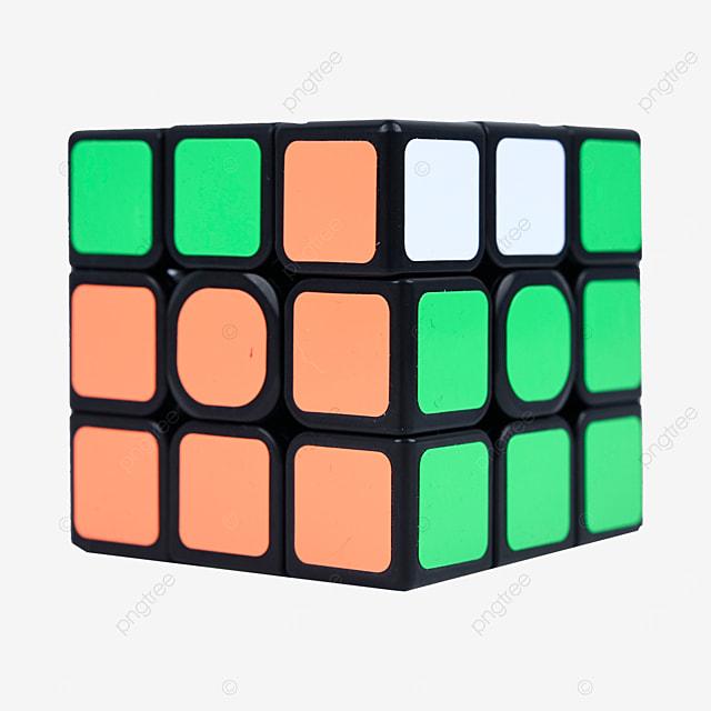 decrypt still life photography cube cube