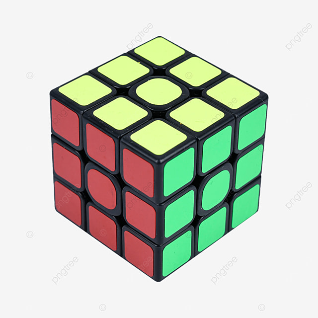 polyhedron game cube cube