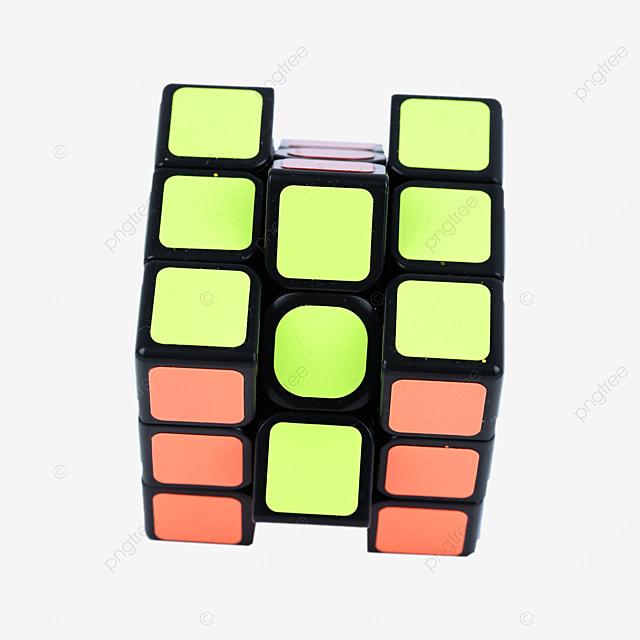 polyhedron still life cube cube