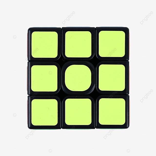 puzzle photography picture puzzle cube