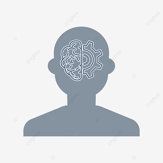 brain innovation clip art