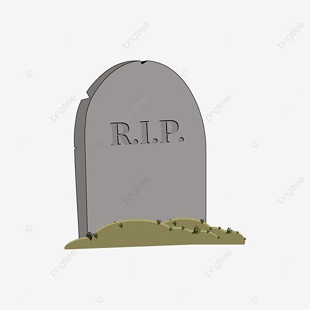 haystack tombstone clip art