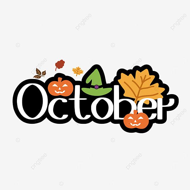 october maple leaf clip art svg