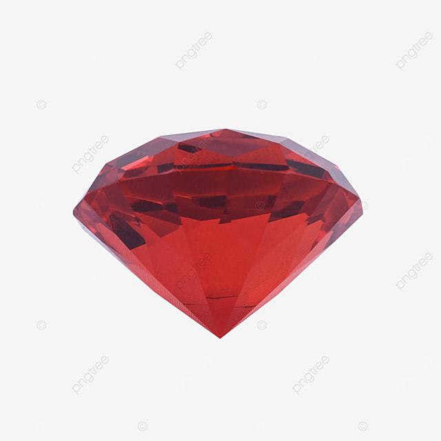 red diamond jewelry jewelry decoration
