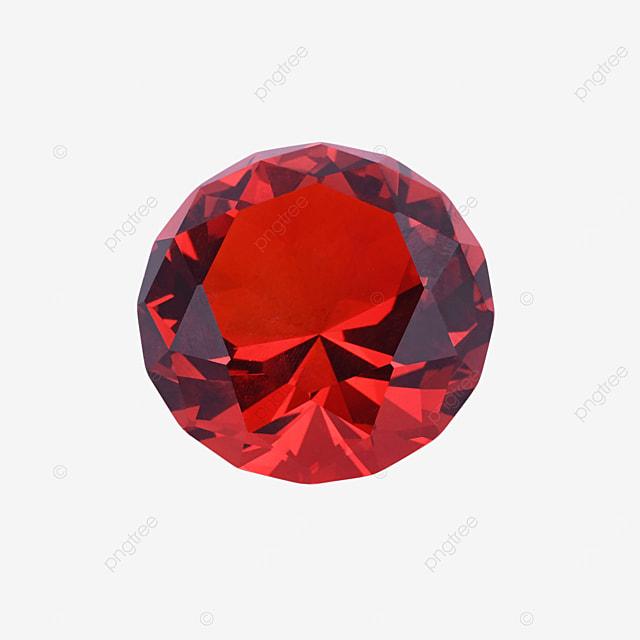 red jewelry jewelry decoration diamond