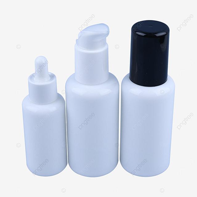 white essence travel sub bottle