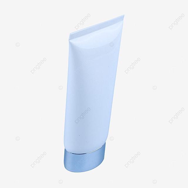 bottled skin care lotion
