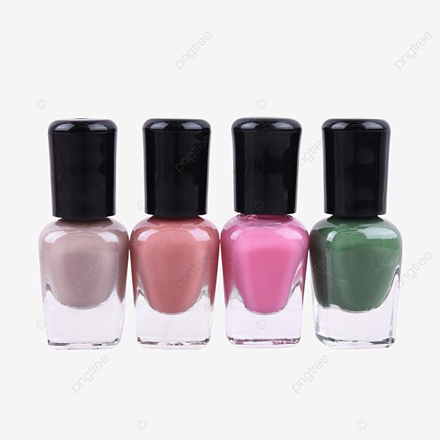 color beauty nail decoration nail polish