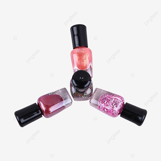 color beauty sequins decorative nail polish