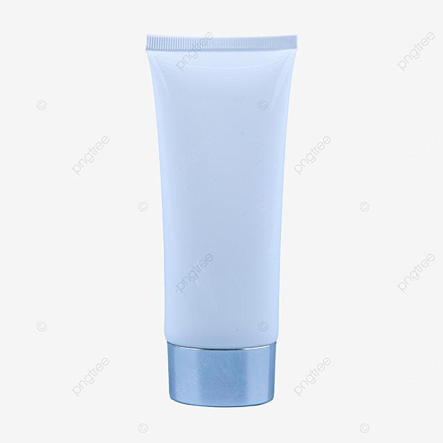 cosmetic sample skin care whitening
