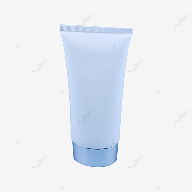 nursing water milk moisturizing whitening