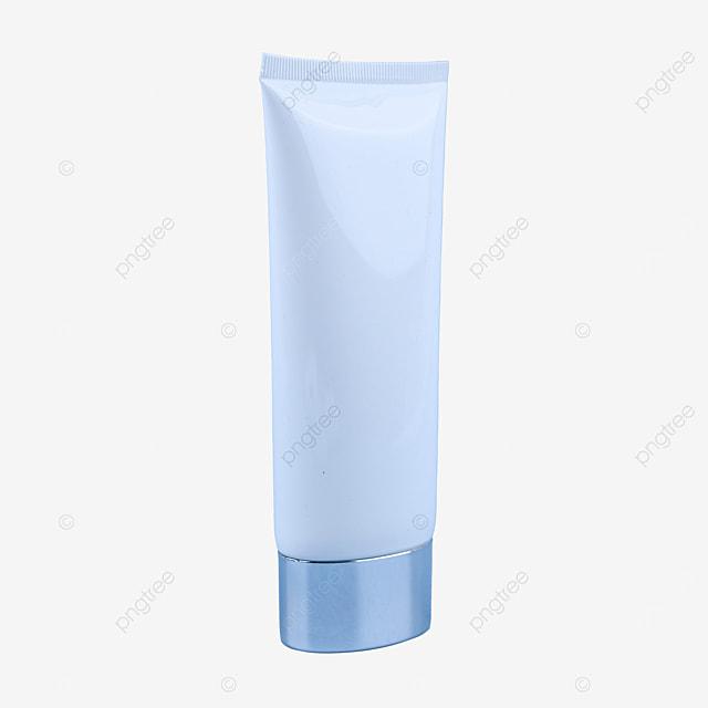 secondary facial milk skin care skin management