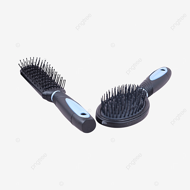 wash hair massage comb