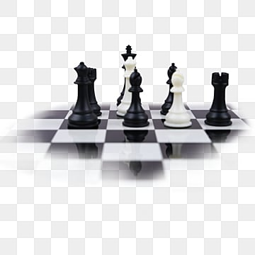 Chess Piece Png Images Vector And Psd Files Free Download On Pngtree