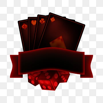 Poker Png Images Vector And Psd Files Free Download On Pngtree