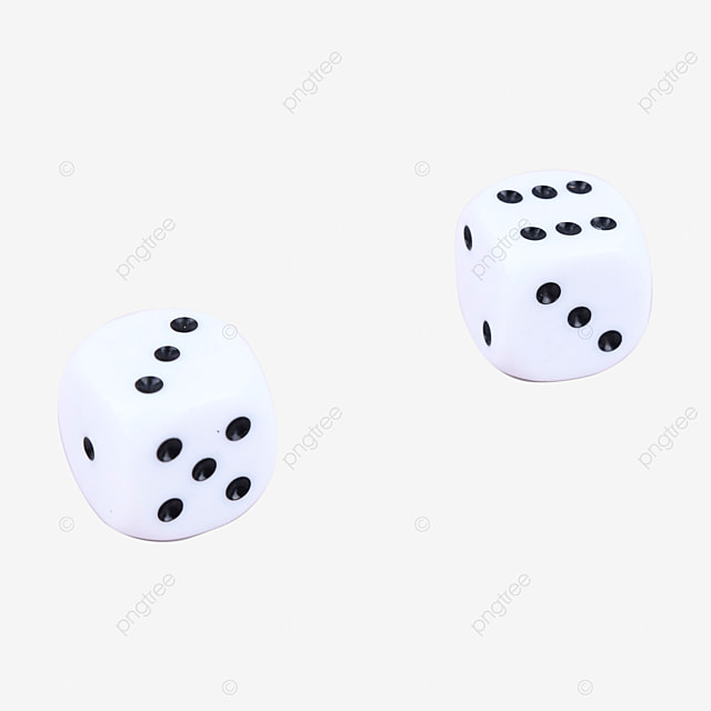 chance photography chart bet dice