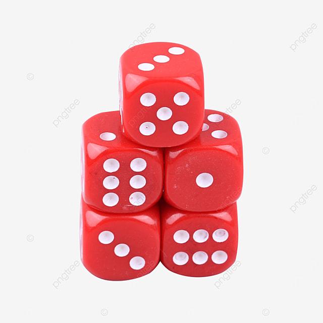 chance still life bet dice