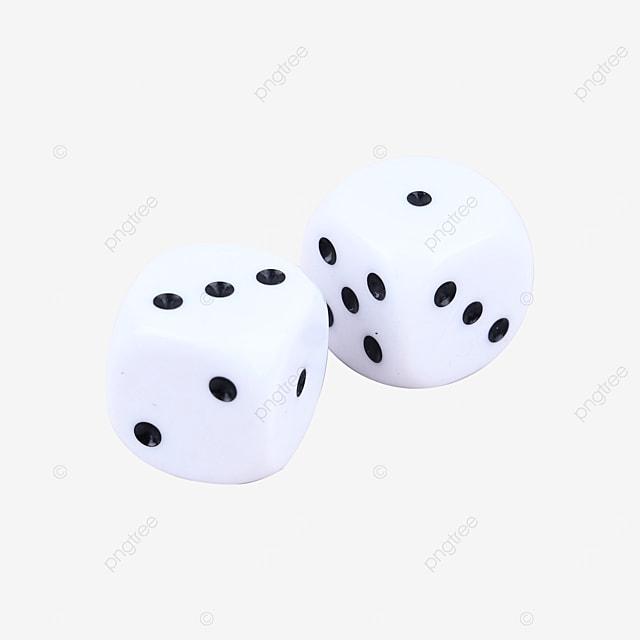chance still life luck dice