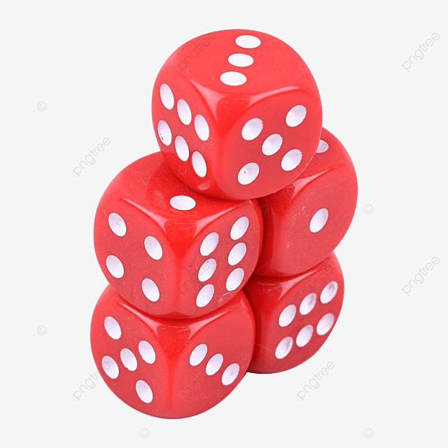 cube entertainment bet dice
