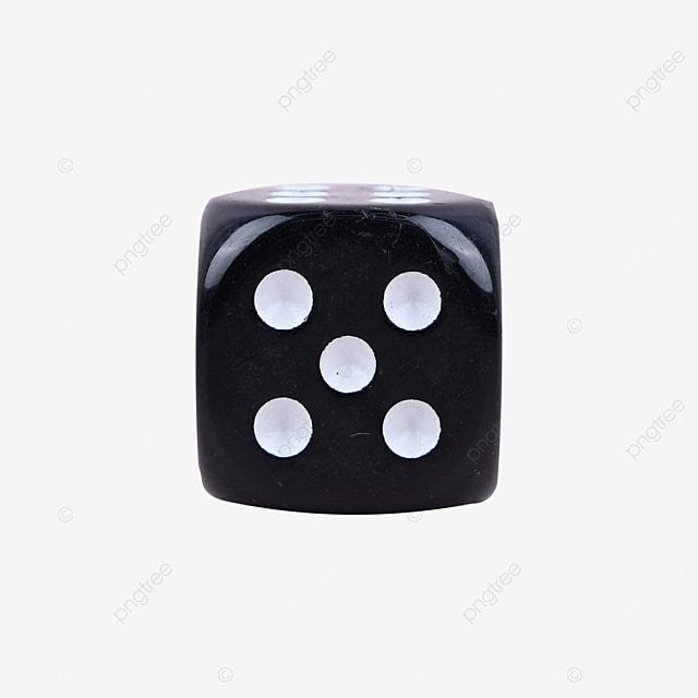 cube still life cube dice