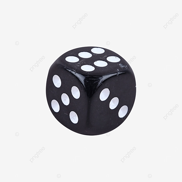 cube toy cube dice