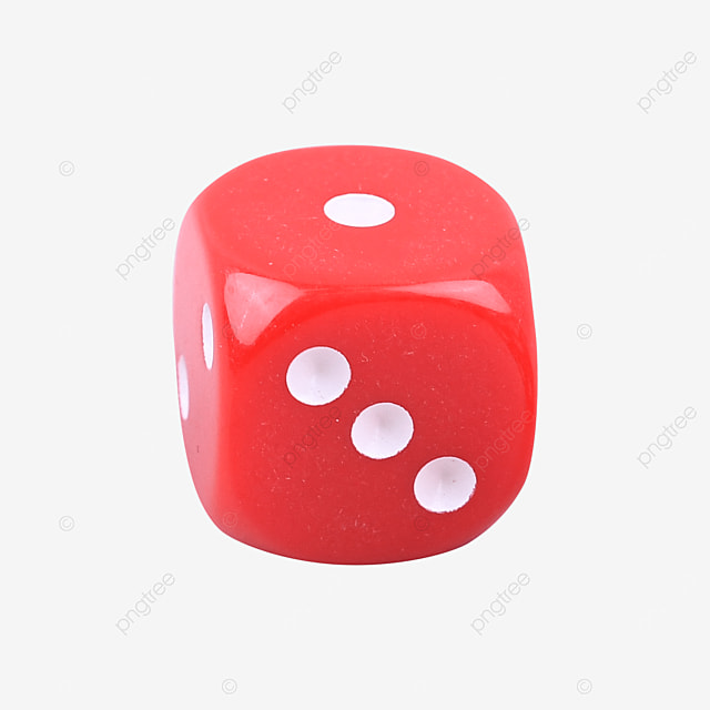 digital entertainment luck dice
