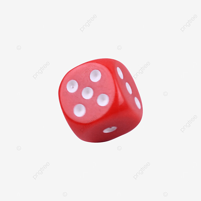 leisure toy cube dice