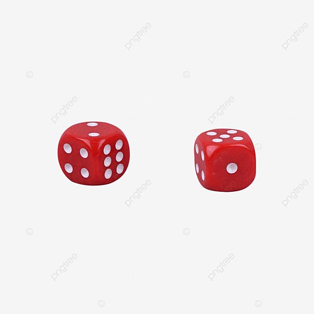 lucky entertainment bet dice