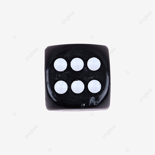 square still life photography bet dice