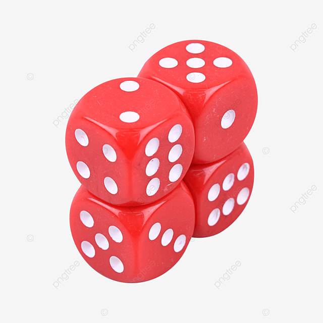 square toy cube dice