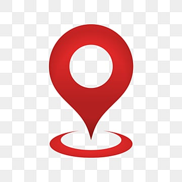Location Icon Png الصور ناقل و Psd الملفات تحميل مجاني على Pngtree