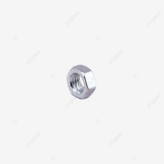 equipment machinery carpenter screws