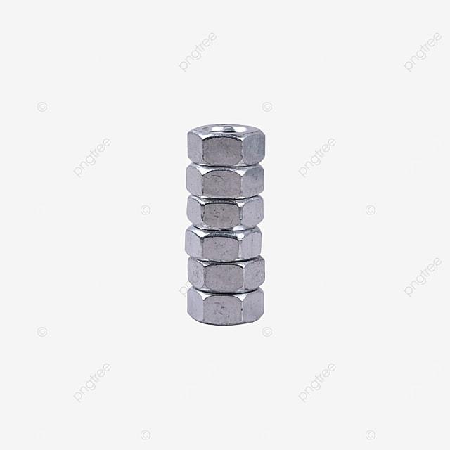 fastening nut stainless steel fastening anti loosing parts