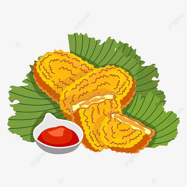 japanese specialties: japanese food croquette